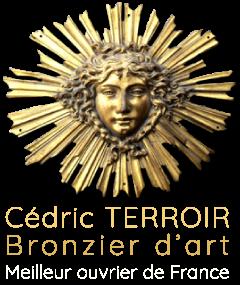 Cédric TERROIR